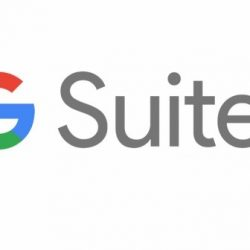 How -Gsuite-helps-small-startups