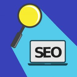 affordable-seo-strategies-for-small-businesses