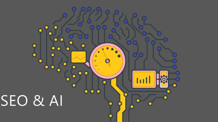 how-artificial-intelligence-will-help-SEO